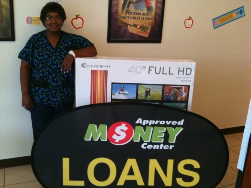 Small cash loans in south africa photo 10