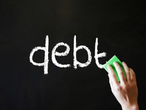 Cash loans napier picture 9