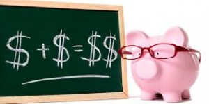 Budgeting For The Future Using An Auto Title Loan