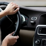 Car Title Loans Alice Texas Fast Cash