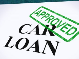 Auto Title Loan Lenders Opt For Other Means Of Qualification