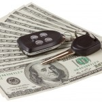 Car Title Loans Cedar Park Texas For Unexpected Expenses