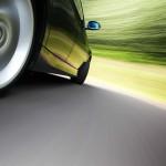 Car Title Loans Kingsville Texas
