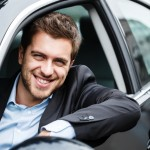 Back In The Drivers Seat With Car Title Loans Texas