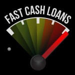 car title loans Mission Texas