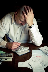 Car Title Loan Borrowing: Avoiding Repossession