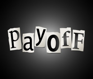 Payday Loan Payoff: Tips To Keeping Your Lender Happy!