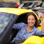Car Title Loans Round Rock Texas