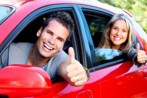 Auto Title Loan To Cover Sudden Medical Expenses